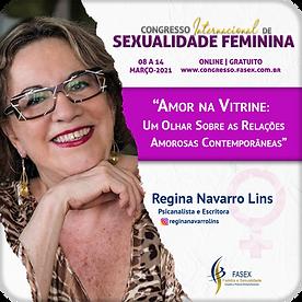 Regina_Navarro.png