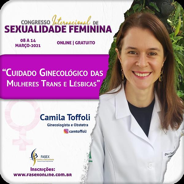 Camila_Toffoli.png