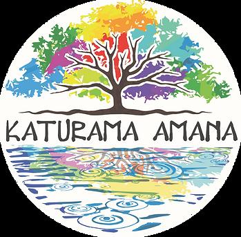 katurama.png