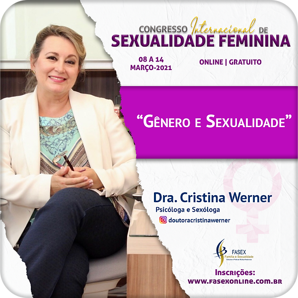 Cristina Werner.png
