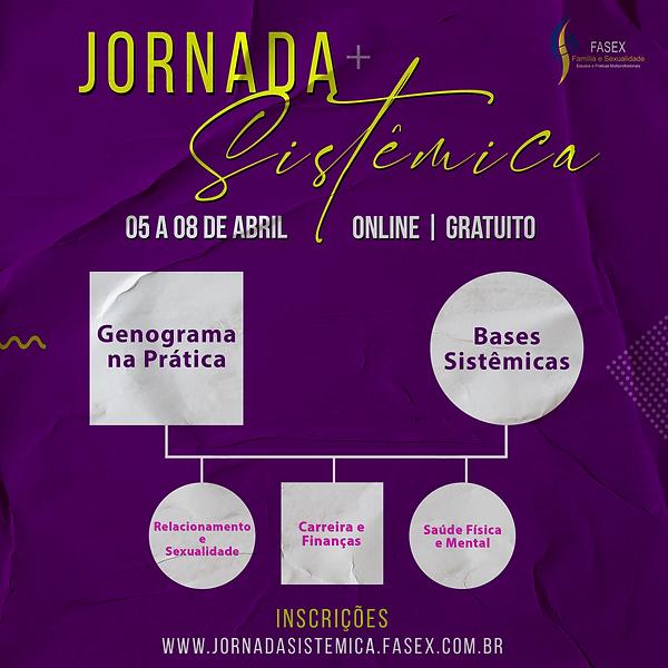 Jornada_Sistemica.png