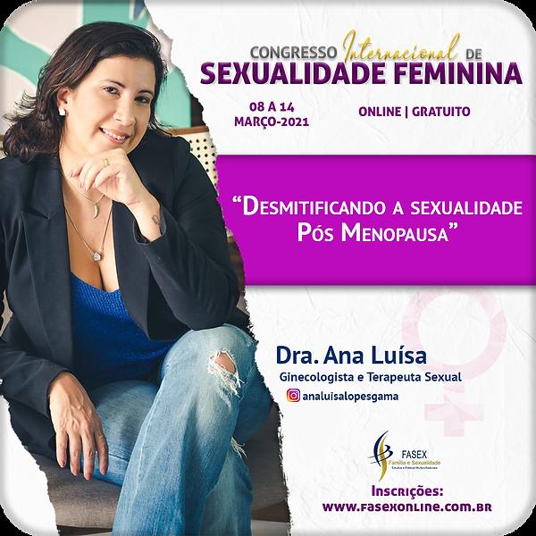 Ana_Luisa.png