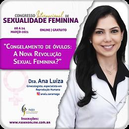 Ana_Luiza.png