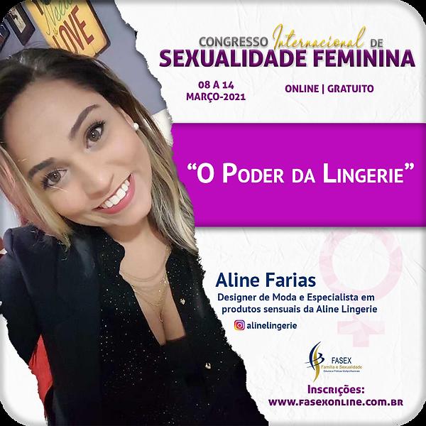 Aline.png