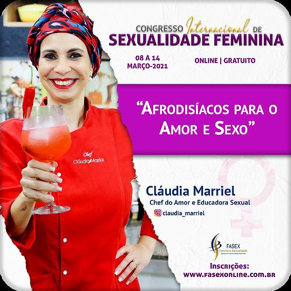 Cláudia_Marriel.png