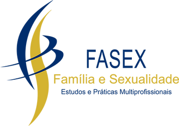 LOGO FASEX.png