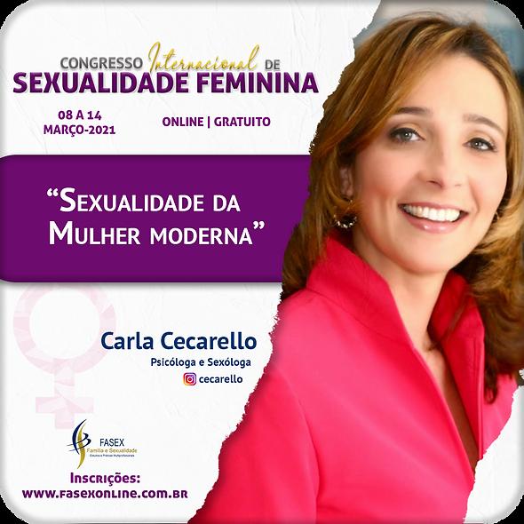 Carla_Cecarello.png