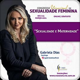 Gabriela_Dias.png
