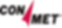 conmet-logo-2000px-11.png