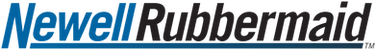 Newell_Rubbermaid_logo.svg.png