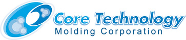 CORE_TECH_CORP 2012.png