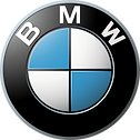 bmw_logo_PNG19712.png