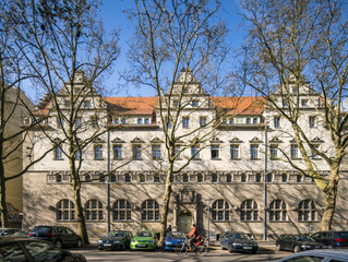 Historic Property brings boutique charm to Prenzlauer Berg, Berlin!