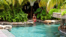 Boutique hotels of the world in Curacao!