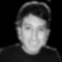 IMG-20200104-WA0005_edited.png