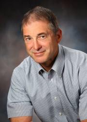 Charles Powell, Ph.D.