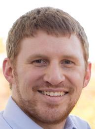 Jason Tyser Ph.D.