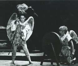 L'Orione, Santa Fe Opera