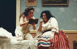 Don Pasquale, Dayton Opera