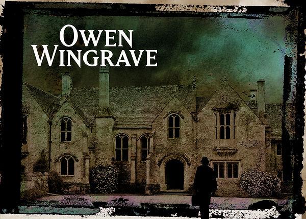 OwenWingrave_STD_c7 (1).jpg