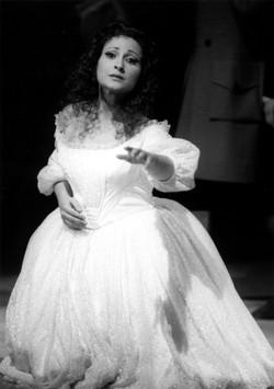 La Sonnambula, Washington Opera