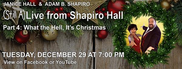 Christmas Facebook cover copy.jpg