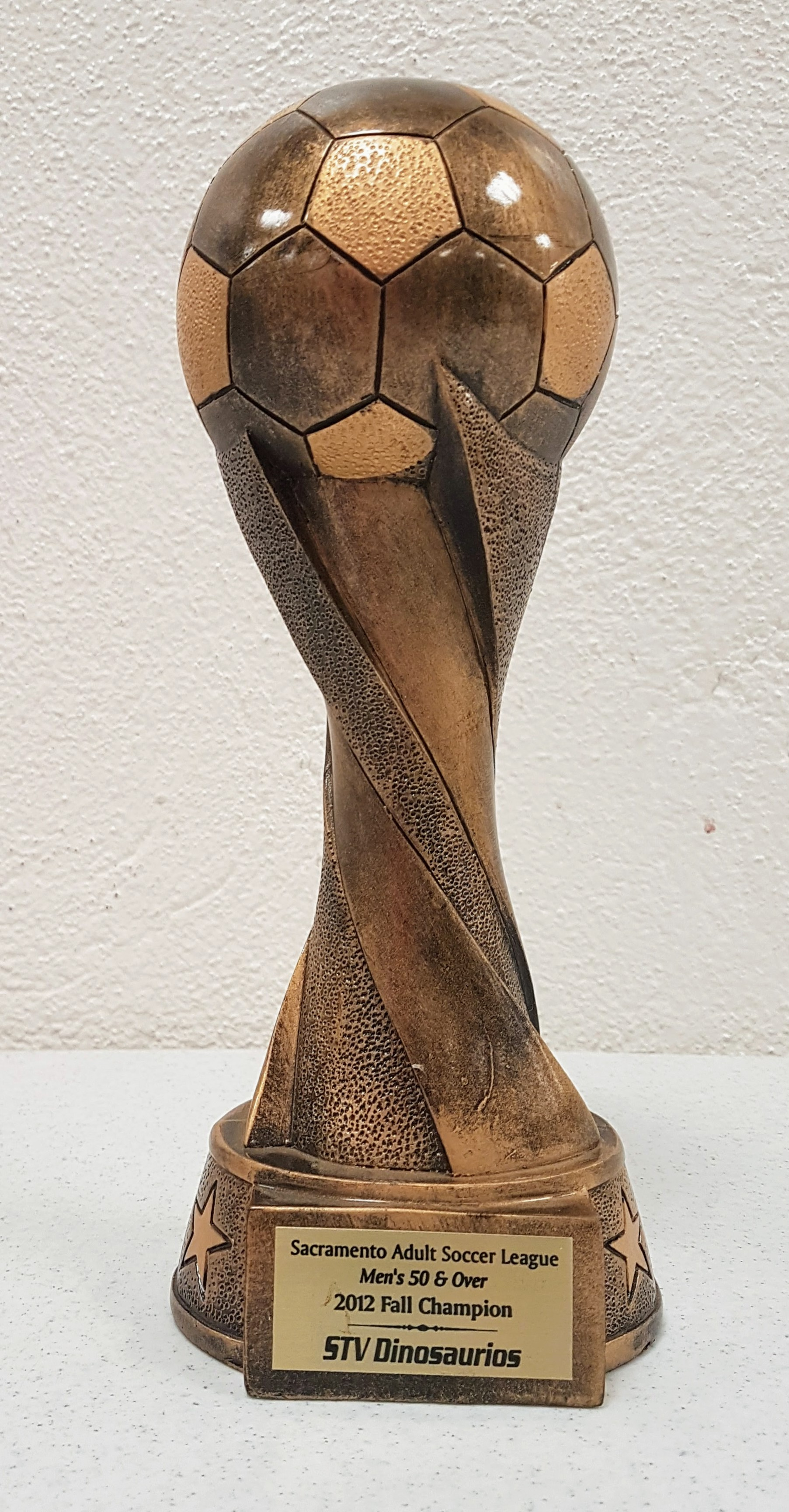 Opinion adult soccer sacramento agree, very