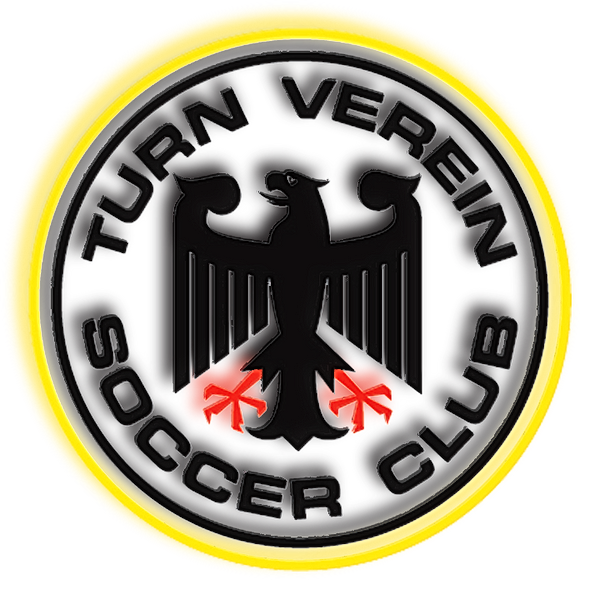 STV Soccer Club logo