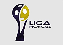 LIGA NorCal