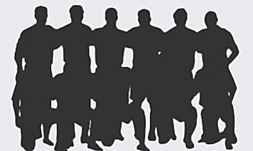 Team Photo Coming Soon.jpg