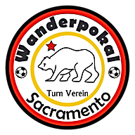 Wanderpokal Bear tri-color no year.png