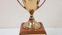 Sacramento City Cup Champions