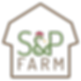 S&P_Logo_Barn_4C_800px.png