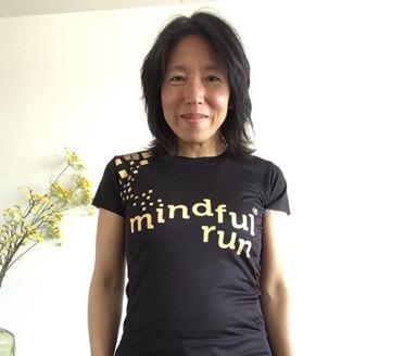 Met aandacht lopen: een Mindful Walk