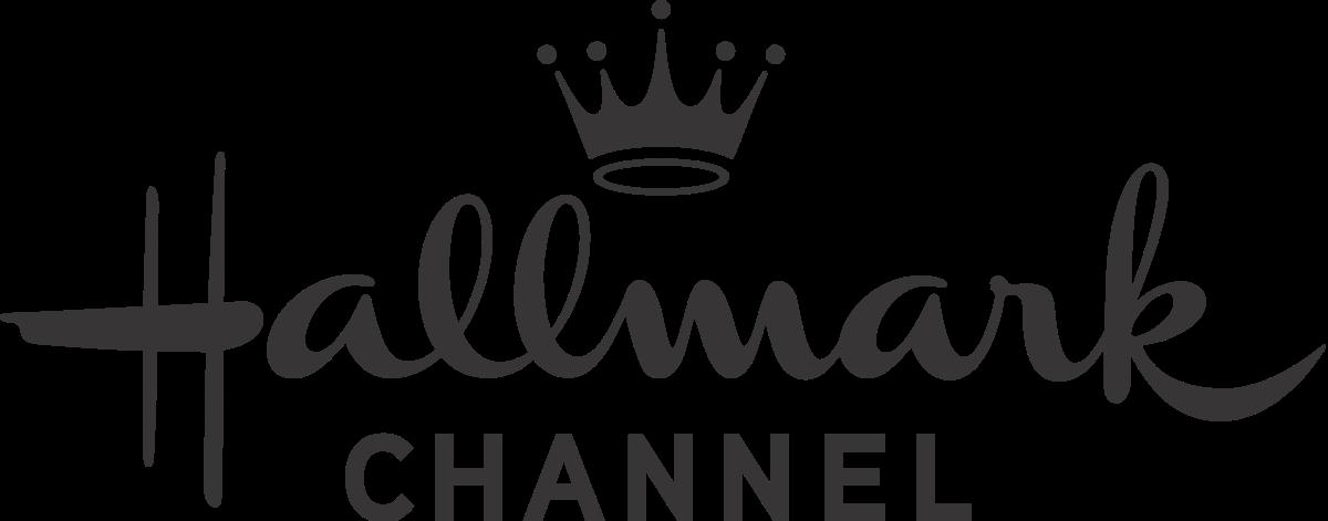 hallmark logo