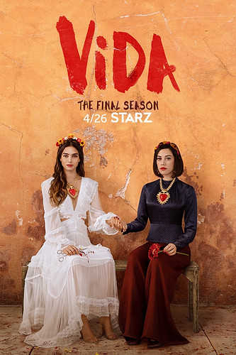 Vida season 3.jpg