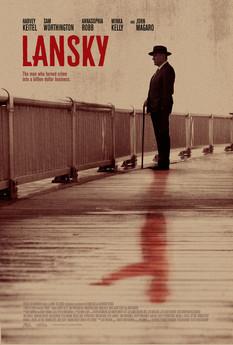 Lansky_poster.jpg