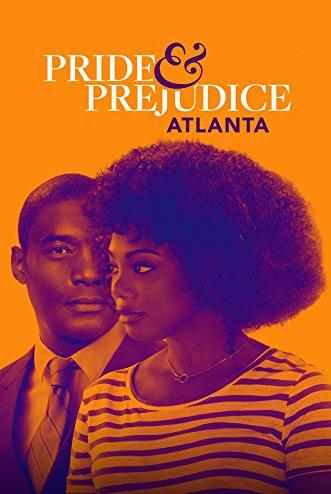 Pride & Prejudice Atlanta