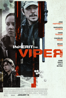 Inherit the Viper Poster.png