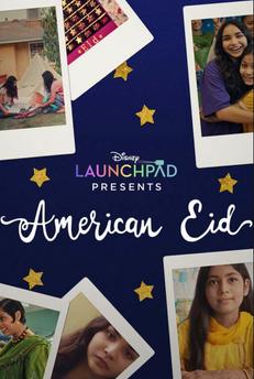 American EID.png