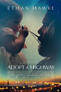adpot a highway