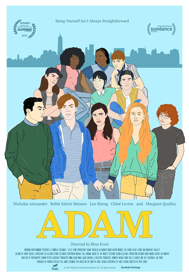 ADAM movie poster.jpg