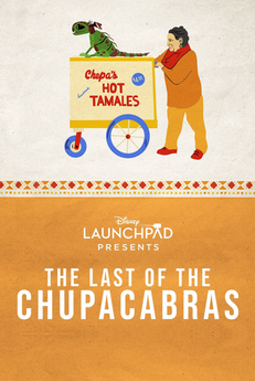 The Last of the Chupacabras.png