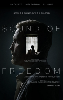 Sound of Freedom Poster.png