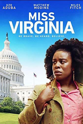 Miss Virginia Poster.png