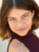 Amazing Headshots headshot, hollywood, kids, LA, modeling,Beauty,Actor,Acting,actress Modeling music Portfolio - zed cards,headshots, los angeles headshots, fashion, female, glamour,headshot photographer, actor headshots, los angeles photographer