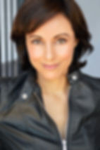 acting headshots, actor headshots, located in hollywood (los angeles) la (southern california), color, digital, actor head shots, Headshot, Photography, Los Angeles Headshots Headshots, Los Angeles Headshots, L.A. Photographer, Los Angeles Headshots, Zed Cards, Great Headshots