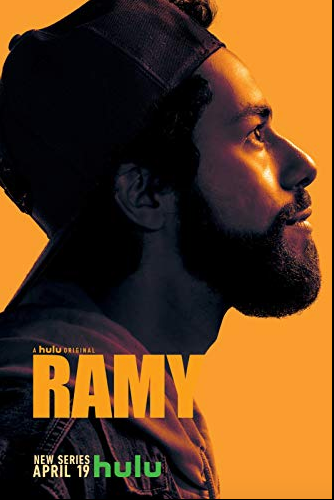 RAMY.png