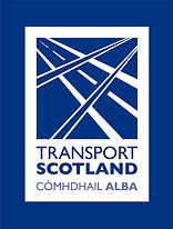 Transport Scotland - blue background.jpg