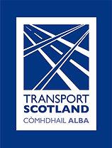 Transport Scotland - blue background.jpg